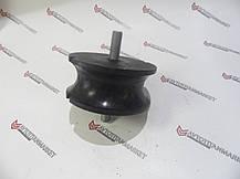 Амортизатор (подушка) вальца катка Bomag  BW141, BW151, BW161, BW180 06119395, 06119394, 06119393, 06119397, фото 3