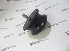 Амортизатор (подушка) вальца катка Bomag  BW141, BW151, BW161, BW180 06119395, 06119394, 06119393, 06119397, фото 2