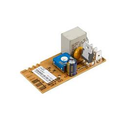 Модуль управления для морозильной камеры Gorenje (552943) 435545