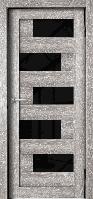 Міжкімнатні двері TDR - 775
