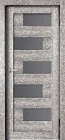Межкомнатные двери TDR - 775