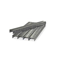 Скоба обивочная Vulkan  8010 (А-10) (10 тис.шт)