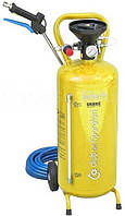 Пеногенератор Idrobase AirFoam 24-YS DoubleLife, 24 л