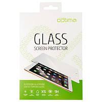 """Защитное стекло Huawei MediaPad T3 8"""" (прозрачное стекло для Хуавей MediaPad T3 8)"""