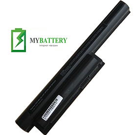 Аккумуляторная батарея SONY VGP-BPS26 VGP-BPL26 VGP-BPS26A VPCEH16EC VPCEL15EC