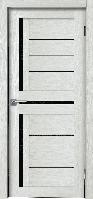 Межкомнатные двери TDR - 3s