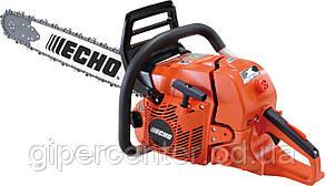 Бензопила ECHO CS-621SX 3.2 кВт, 45 см