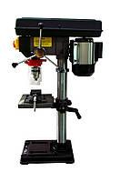 Станок сверлильный Vulkan VLK-1016T1 настольный, 220 В, 450 Вт, фото 1