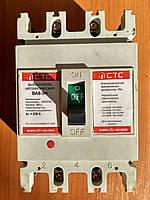 Вимикач автоматичний ВА8-3Н 250А