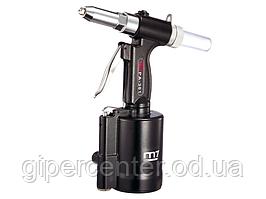 Заклепочник пневматичний Mighty Seven PA-301 2,4-4,8 мм