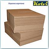 Картонная упаковка, фото 3