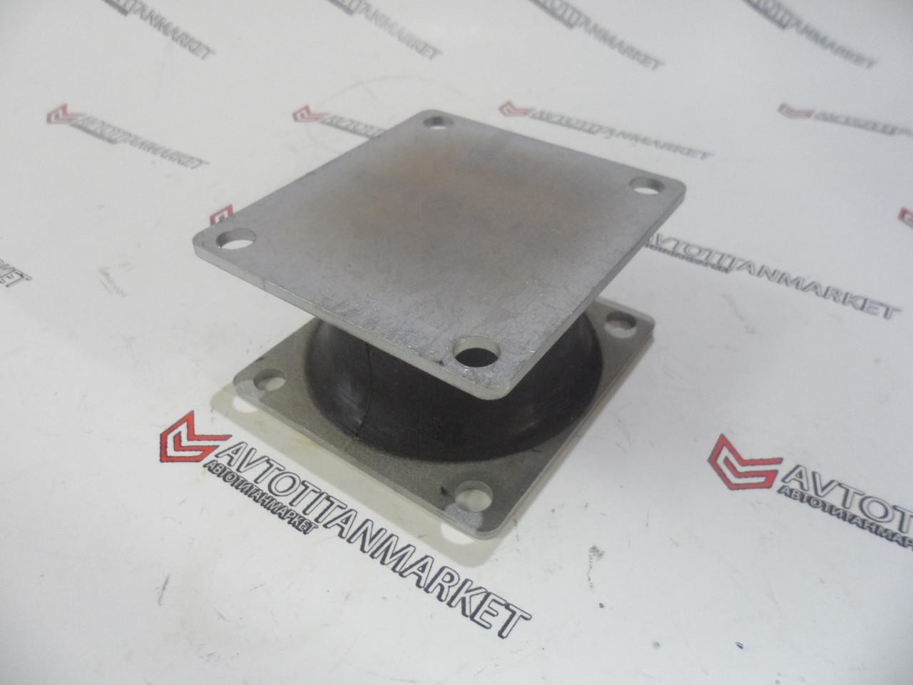Виброопоры / подушки Dynapac 345215 (345315, 374244) для катков Dynapac CC10, CC105, CC222, CC322, 4700345215