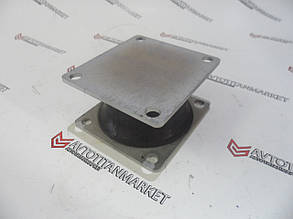 Виброопоры / подушки Dynapac 345215 (345315, 374244) для катков Dynapac CC10, CC105, CC222, CC322, 4700345215, фото 2