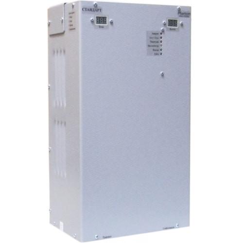 ⚡Phantom VNTS-724A (12 кВт)
