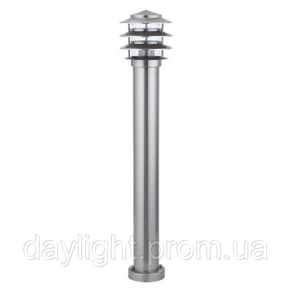 Светильник садово-парковый KAYIN-4 Е27
