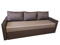 Диван Арни (прямой диван) ИМИ