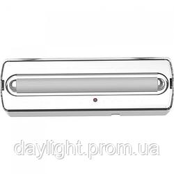 Светодиодный светильник аварийный MALDINI-2 13W