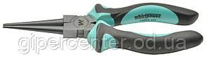 Круглогубцы Whirlpower 15602-133-16, 160 мм