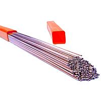 Проволока сварочная омедненная Vulkan ER70S-6, 2.0-2.5 мм, 10 кг
