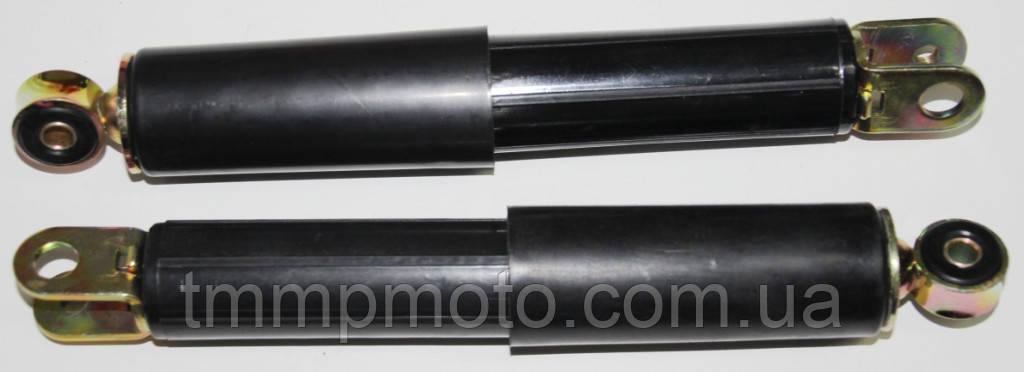 Амортизаторы передние SUZUKI AD-50 комплект, фото 2