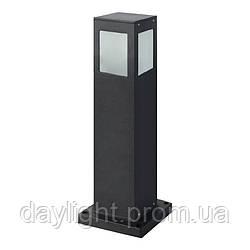 Светильник садово-парковый KAVAK/SQ-4  Е27