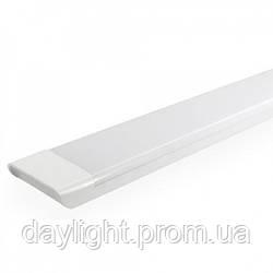 Светодиодный светильник TETRA/SQ-27 27W 4200K
