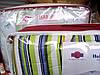"Одеяло ""ТЕП"" холлофайбер, 150х210см.(полуторное), фото 4"