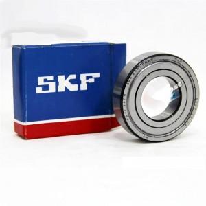 Подшипник SKF 6009 2RS