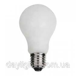 Cветодиодная лампа  INFINITY 8W  E27 6400К