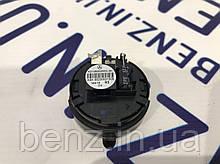 Високочастотний динамік, твітер Mercedes W212/S212 A2128202402