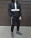 Мужской анорак Adidas (Адидас), фото 2