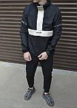 Мужской анорак Adidas (Адидас), фото 3
