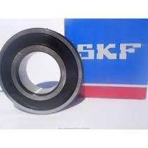 Подшипник SKF 6200 2RS