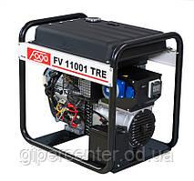 Генератор бензиновый FOGO FV 11001 TRE