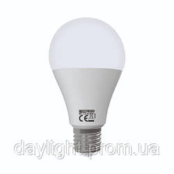 Cветодиодная лампа  PREMIER-18 18W E27 3000К