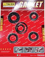 Набор сальников Yamaha Jog-50 3KJ