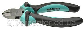 Бокорезы Whirlpower 15604-12-125 125мм