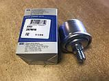 Датчик давления масла 2312-3829 Газель, Соболь, фото 2