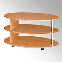 Журнальные и кофейные столы
