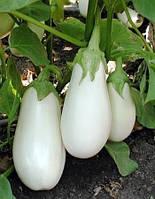 Семена баклажана Бибо F1 15 шт, фото 1