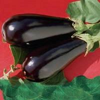 Семена баклажана Эпик F1 15 шт, фото 1