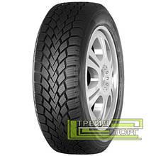 Зимова шина Haida Winter HD617 275/55 R20 117T XL