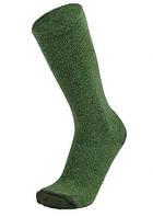 Носки мужские для резиновых сапог Norveg Termo 3