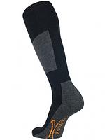 Мужские термоноски высокие серия Winter Socks