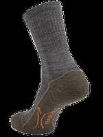 Мужские носки серии Hunter