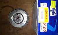 Вариатор задний всборе судзуки ад 50, фото 1