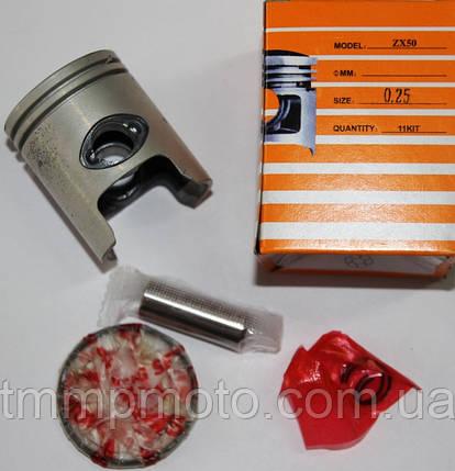 Ролики вариатора AF 35 (6 шт.), фото 2
