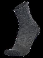 Термоноски шерстяные Merino Wool