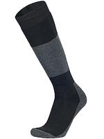 Носки высокие Winter Socks для женщин