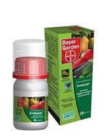Энвидор (Прованто Майт) (60 мл) Bayer / Байер
